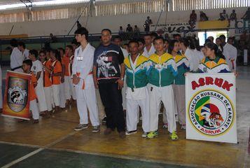 Clasificatória para a final do Cearensse / Fotos: Tadeu de carvalho e Roni Gledson