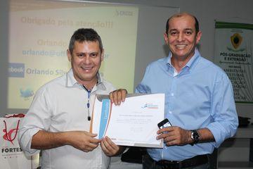 Apoio: Fortes Informática e J Dagmar Contábil / Fotos: Tadeu de Carvalho