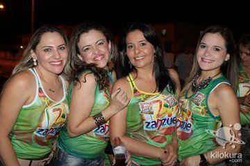 Foto: Tadeu de Carvalho, Henrique Pinheiro e Neto, Apoio: Prefeitura Municipal de Jaguaribe