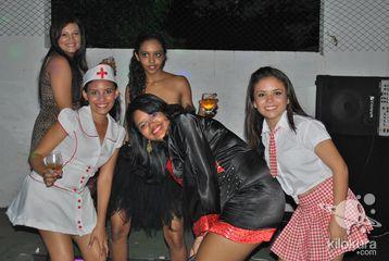 Aula da Saudade do 3º Ano C da Escola Raul Barbosa - Foto 172