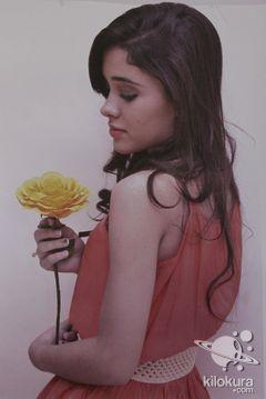 Aniversário de 15 Anos de Isadora Barbosa - Foto 3