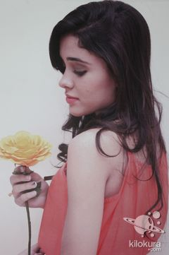 Aniversário de 15 Anos de Isadora Barbosa - Foto 4
