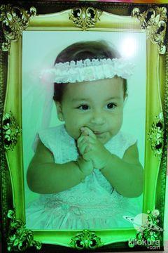 Aniversário de 1 Aninho de Layne - Foto 2