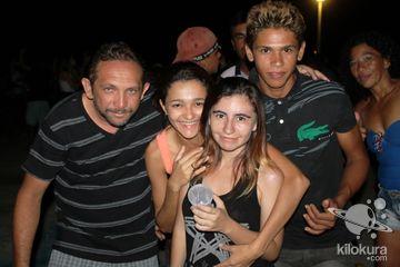 Pré Carnaval de Jaguaribe - Foto 14