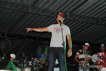 Pré Carnaval de Jaguaribe - Foto 15