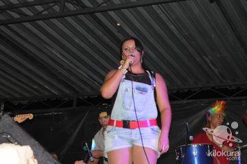 Pré Carnaval de Jaguaribe - Foto 16