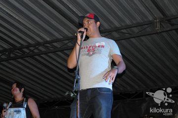 Pré Carnaval de Jaguaribe - Foto 18