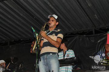 Pré Carnaval de Jaguaribe - Foto 19