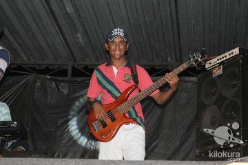 Pré Carnaval de Jaguaribe - Foto 20