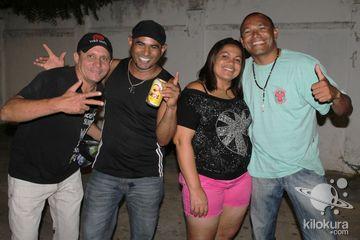 Pré Carnaval de Jaguaribe - Foto 22