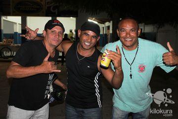 Pré Carnaval de Jaguaribe - Foto 23