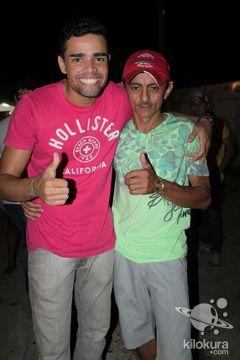 Pré Carnaval de Jaguaribe - Foto 25