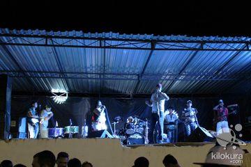Pré Carnaval de Jaguaribe - Foto 26