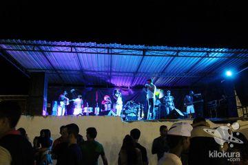 Pré Carnaval de Jaguaribe - Foto 27