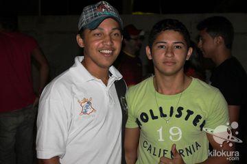 Pré Carnaval de Jaguaribe - Foto 30