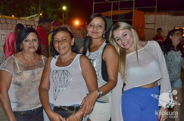 34ª Vaquejada do Parque Pai e Filhos - Foto 1