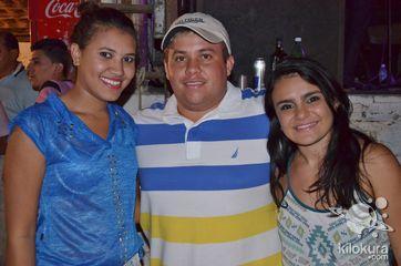 34ª Vaquejada do Parque Pai e Filhos - Foto 10