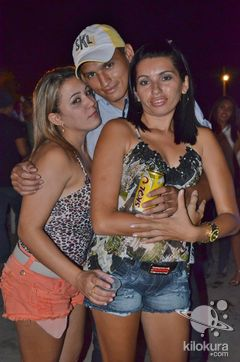 34ª Vaquejada do Parque Pai e Filhos - Foto 16