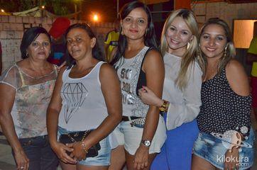 34ª Vaquejada do Parque Pai e Filhos - Foto 2