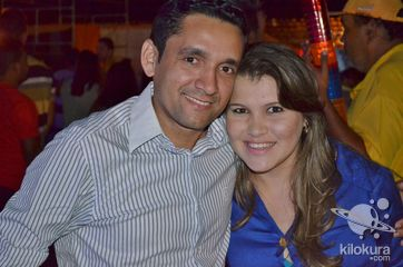 34ª Vaquejada do Parque Pai e Filhos - Foto 27
