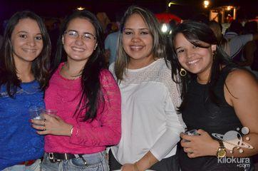 34ª Vaquejada do Parque Pai e Filhos - Foto 8