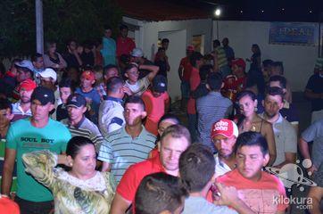 Pré Carnaval Musa do Carnaval 2015 do Sítio Ipueiras - Foto 22