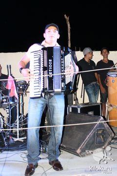 Pré Carnaval Musa do Carnaval 2015 do Sítio Ipueiras - Foto 7