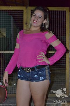 Sextou no Ara's Clube - abril de 2015 - Foto 16