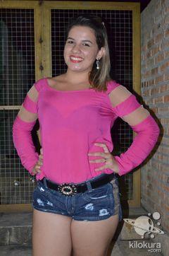 Sextou no Ara's Clube - abril de 2015 - Foto 17