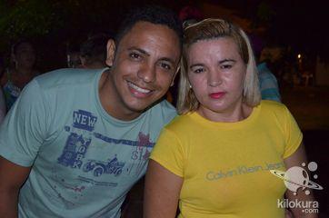 Sextou no Ara's Clube - abril de 2015 - Foto 27