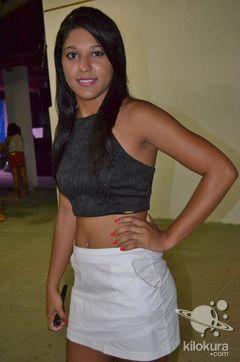 Sextou no Ara's Clube - abril de 2015 - Foto 5