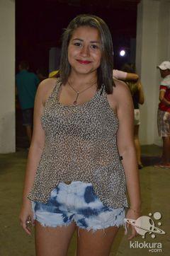 Sextou no Ara's Clube - abril de 2015 - Foto 6