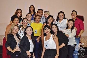 Disciplina: Recrutamento e Seleção<br> Professora Orientadora: Herika Gomes