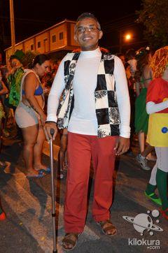 Jaguar Fest 2015 - Zanzuê Kids - Foto 21