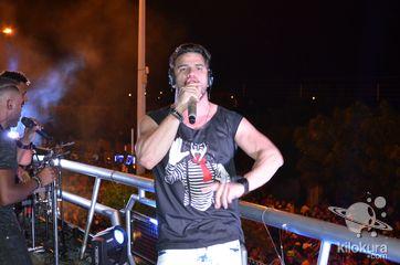 Jaguar Fest 2015 - Sexta - Foto 105
