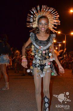 Jaguar Fest 2015 - Sexta - Foto 110