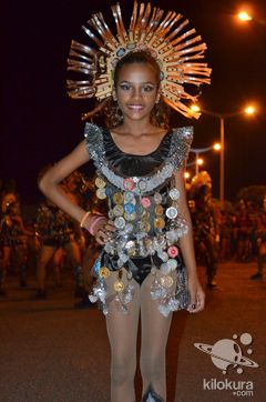 Jaguar Fest 2015 - Sexta - Foto 111