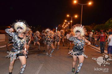 Jaguar Fest 2015 - Sexta - Foto 113