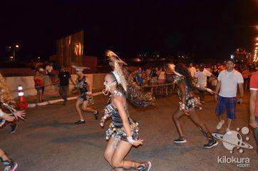 Jaguar Fest 2015 - Sexta - Foto 115
