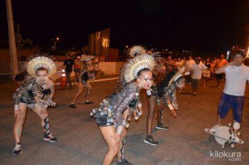 Jaguar Fest 2015 - Sexta - Foto 116