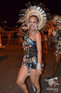 Jaguar Fest 2015 - Sexta - Foto 118