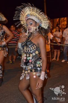 Jaguar Fest 2015 - Sexta - Foto 119
