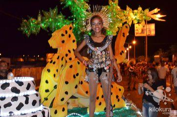 Jaguar Fest 2015 - Sexta - Foto 120