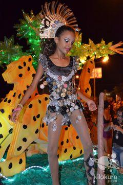 Jaguar Fest 2015 - Sexta - Foto 123