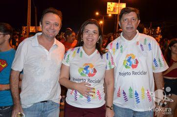 Jaguar Fest 2015 - Sexta - Foto 125