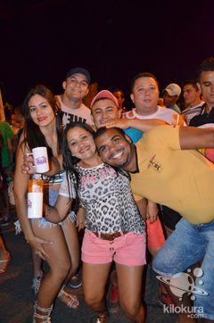 Jaguar Fest 2015 - Sexta - Foto 131