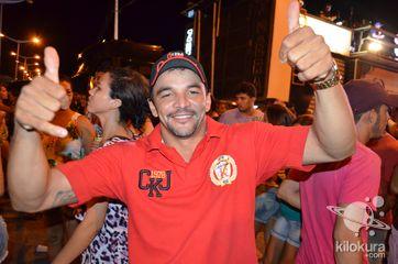 Jaguar Fest 2015 - Sexta - Foto 136
