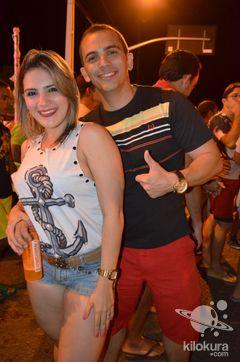 Jaguar Fest 2015 - Sexta - Foto 137