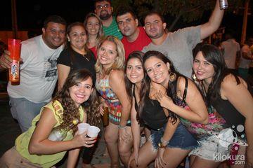 Jaguar Fest 2015 - Sexta - Foto 142