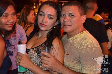 Jaguar Fest 2015 - Sexta - Foto 145